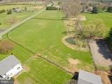 35951 Ashby Farm Circle - Photo 85