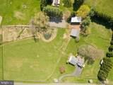 35951 Ashby Farm Circle - Photo 88