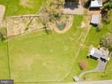 35951 Ashby Farm Circle - Photo 89