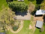 35951 Ashby Farm Circle - Photo 90