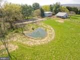 35951 Ashby Farm Circle - Photo 91