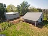 35951 Ashby Farm Circle - Photo 92