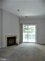 12912 Grays Pointe Road - Photo 11