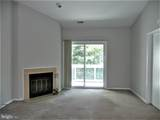 12912 Grays Pointe Road - Photo 12