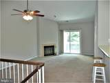 12912 Grays Pointe Road - Photo 17