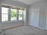 12912 Grays Pointe Road - Photo 27