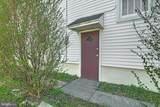 539 Courtland Street - Photo 6