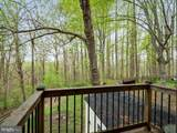 5204 Cottonwood Drive - Photo 43