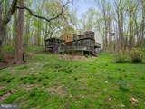 5204 Cottonwood Drive - Photo 48