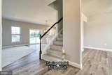 4068 Country Drive - Photo 10
