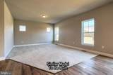4068 Country Drive - Photo 11