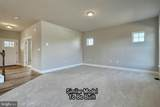 4068 Country Drive - Photo 12