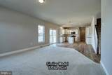 4068 Country Drive - Photo 13