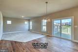 4068 Country Drive - Photo 15