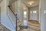 4068 Country Drive - Photo 5