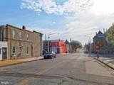 1827 Federal Street - Photo 4