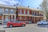 183 East Street - Photo 36
