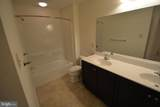 324 Walnut Street - Photo 7