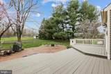 77 Harbourton Mount Airy Road - Photo 32