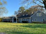 104 Broad Creek Road - Photo 2