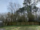 104 Broad Creek Road - Photo 67