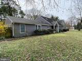 104 Broad Creek Road - Photo 71