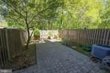 5605 Stillwater Court - Photo 2