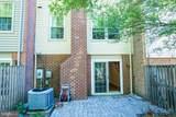 5605 Stillwater Court - Photo 31