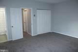 3404 Woodglen Court - Photo 13