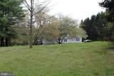 3404 Woodglen Court - Photo 30
