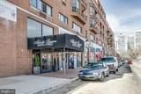 200-10 Lombard Street - Photo 19