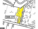 1637-1639 Hurffville Road - Photo 1