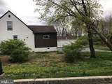 3629 Lincoln Lincoln Highway - Photo 13