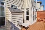 8121 Quinn Terrace - Photo 35