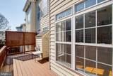 8121 Quinn Terrace - Photo 36