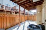 8121 Quinn Terrace - Photo 37