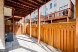 8121 Quinn Terrace - Photo 38