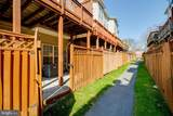 8121 Quinn Terrace - Photo 39