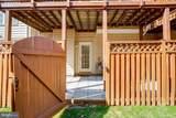 8121 Quinn Terrace - Photo 40