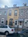 532 Mulberry Street - Photo 1