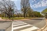 1230 North Carolina Avenue - Photo 63