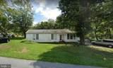 322 Schoolhouse Road - Photo 1