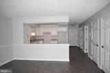929 Irvin Avenue - Photo 8
