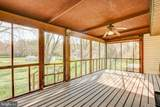1130 Chestnut Grove Road - Photo 39