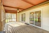 1130 Chestnut Grove Road - Photo 40