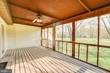 1130 Chestnut Grove Road - Photo 42