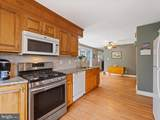 850 Orchard Avenue - Photo 13