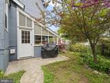 850 Orchard Avenue - Photo 38