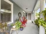 850 Orchard Avenue - Photo 4