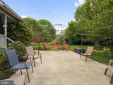 850 Orchard Avenue - Photo 43